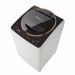 Máy giặt Toshiba 11Kg Inverter  cửa trên  AW-DME1200GV