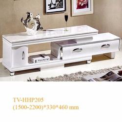 Kệ Tivi Mặt Đá Nhập Khẩu TV-HHP205 Cao Cấp