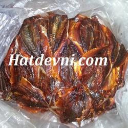Cá chỉ vàng cay cay ngon tuyệt - 1kg
