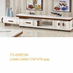 Kệ Tivi Nhập Khẩu TV-HHP200 Cao Cấp