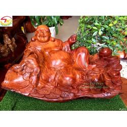 Phật Di Lặc như ý - PL633