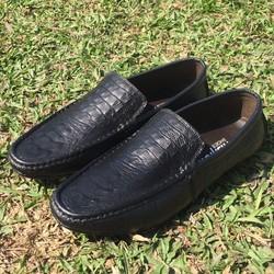 giày lười cao cấp - Pettino GL06