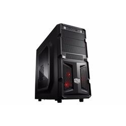 CASE K350