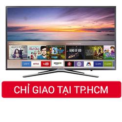 Smart Tivi Full HD Samsung 43 inch 43K5500 - CHỈ GIAO TP.HCM