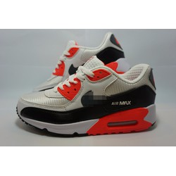 Giầy thể thao Air Max 90