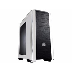 CASE 690 III