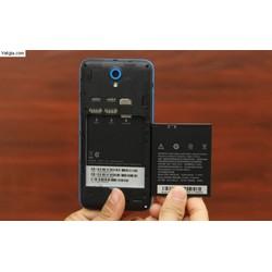 Pin điện thoại -HTC -Desire 620 BOPE6100 dung lượng 2100mAh