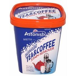 Chất tẩy rửa cặn trà, cà phê Astonish 350g