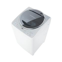 Máy giặt Toshiba 14 Kg inverter cửa trên Toshiba AW-DC1500WV