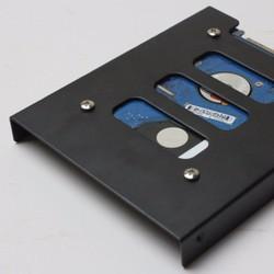 Case chuyển đổi HDD