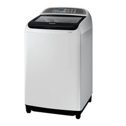 Máy giặt cửa trên Samsung WA90J5710SG 9kg