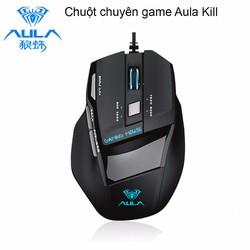 Chuột chuyên game Aula Kill