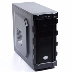 CASE K280