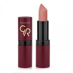 Son môi golden rose lipstick