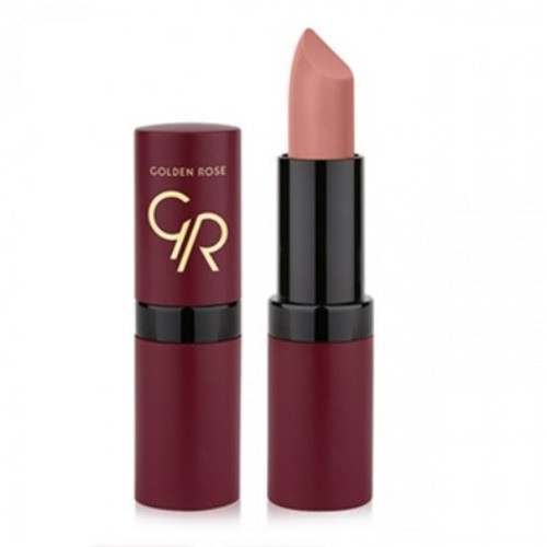 Son môi golden rose lipstick
