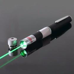 Đèn Laser  303 - FULL BOX - CÓ SẠC