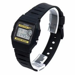 Đồng hồ điện tử giá rẻ