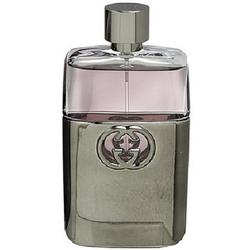 Nước hoa chính hãng - Nước hoa nam mini Guilty Pour Homme EDT 5ml NH85