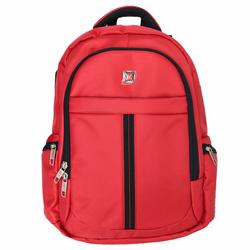 HS 648 - Balo laptop - Balo đi học - Balo đi làm - Balo công sở