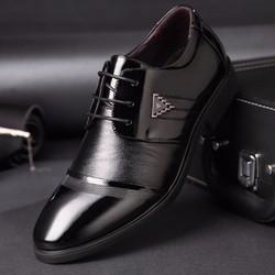 Giày Tăng Chiều Cao - 718