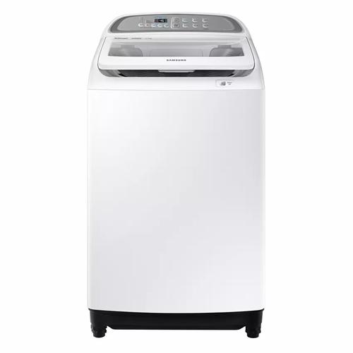 Máy giặt Samsung 10Kg WA10J5710SW - 4163253 , 4940814 , 15_4940814 , 6749000 , May-giat-Samsung-10Kg-WA10J5710SW-15_4940814 , sendo.vn , Máy giặt Samsung 10Kg WA10J5710SW