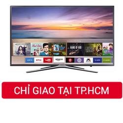 Smart Tivi Full HD Samsung 49 inch 49K5500 - CHỈ GIAO TP.HCM