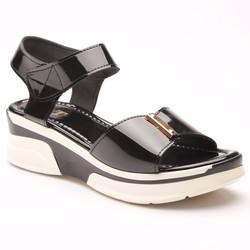 Giày sandal nữ thời trang HNP GN124