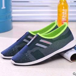 Giày thể thao nam đẹp rẻ M2