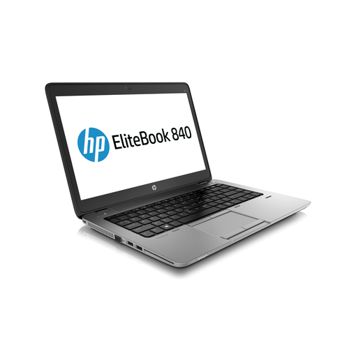 Laptop Hp elitebook 840 G1 i5 4300 4G 320G Siêu mỏng TH4