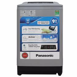 Máy giặt Panasonic NA-F90A1GRV 9kg