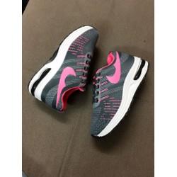 Giày gym,thể thao và du lich