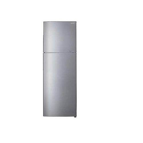 Tủ lạnh Sharp SJ-X251E-SL - 4164114 , 4948558 , 15_4948558 , 5479000 , Tu-lanh-Sharp-SJ-X251E-SL-15_4948558 , sendo.vn , Tủ lạnh Sharp SJ-X251E-SL