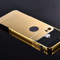 ỐP Lưng Iphone. 6 PLUS