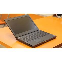 dell precision M6700 i7 NVIDIA Quadro K3000M