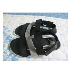 Giầy sandal nam thời trang