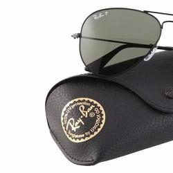 Mắt kính chính hãng Rayban Oasis nhập từ Mỹ