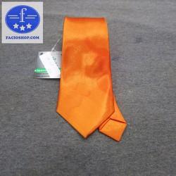 [Chuyên sỉ - lẻ] Cà vạt nam Facioshop CR04 - bản 8cm