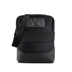 Túi laptop Y-3 Qasa Reporter Messenger Bag