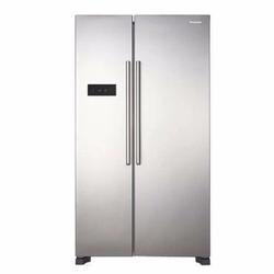 Tủ lạnh Panasonic NR-BS62SNVN