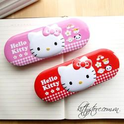 Hộp đựng bút Hello Kitty KT309