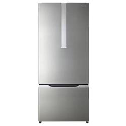 Tủ lạnh Panasonic NR-BY608XSVN
