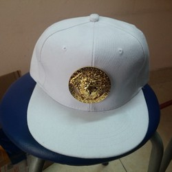 Mũ nón vải snapback Versa