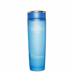 Nước hoa hồng dưỡng ẩm Lacvert-Essance Aqua Moisture Skin Toner