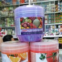 Muối tắm trắng đa công dụng CareBeau - Spa Lightening Salt Thailand