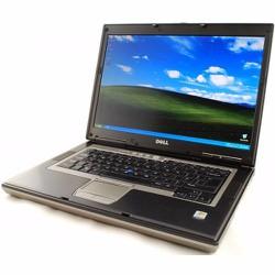 Laptop Dell latitude D820 2Ghz 15,6in Fim nhạc karaoke hoành tráng