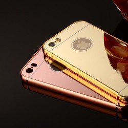 Ốp Lưng Iphone 6S PLUS