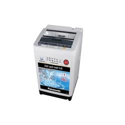 Máy giặt lồng đứng Panasonic NA-F80VS9GRV