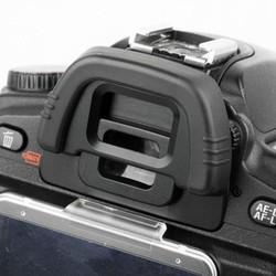 Thanh bảo vệ kính ngắm máy ảnh NiKon