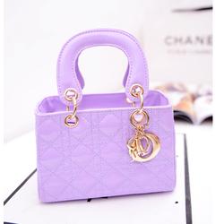 Túi thời trang Quảng Châu
