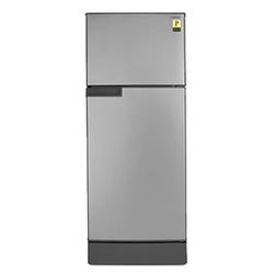 Tủ lạnh Sharp Mango SJ-198P-CSA 180L